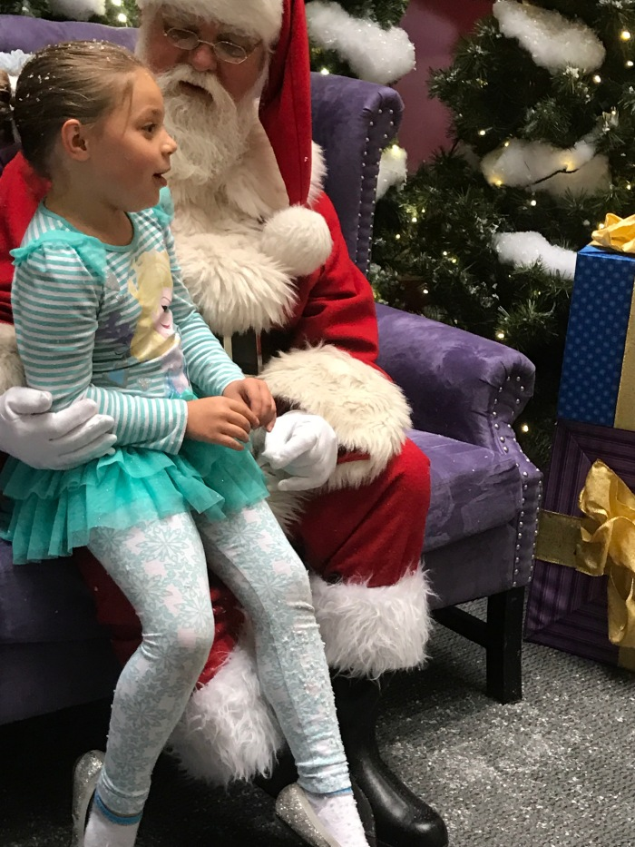 Special Need Children and theHolidays