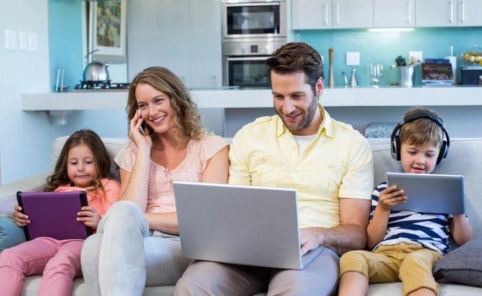 Improving Communication with YourTeenager
