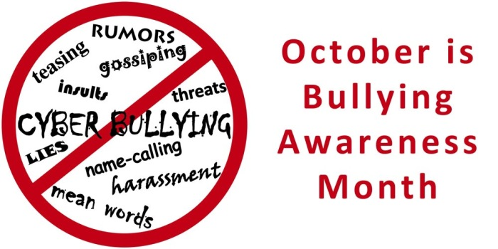Facts about Bullying at School