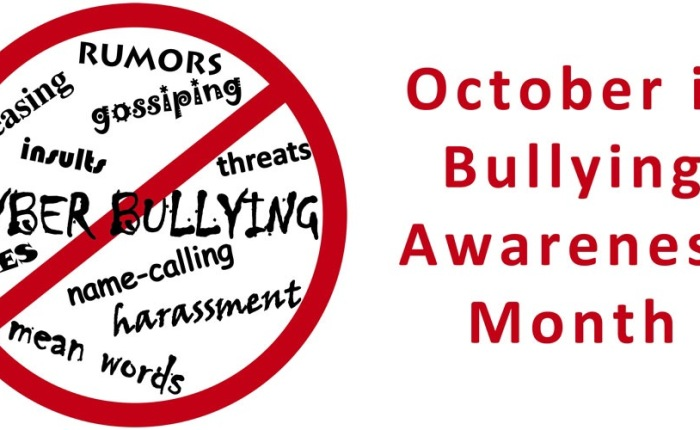 Facts About Kids Who are Bullied and About Bullies