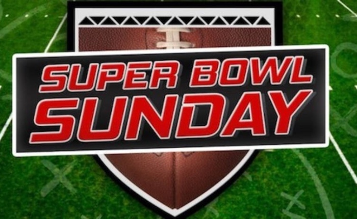 Suggestions for a Safe and Fun Super BowlParty