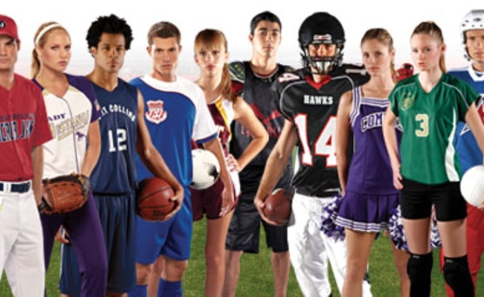 Facts About High School Sports and Concussions
