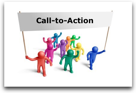 Parents A Call to Action