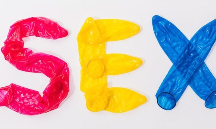 Are Sixth Graders Ready for Sex?