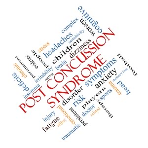 The Facts About Teenagers and Post Concussion Syndrome