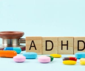 Teenagers Abusing ADHD Medication