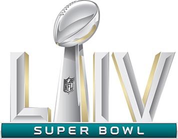 Having A Safe, Fun Super BowlParty