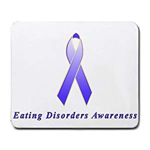 Boys Have Eating Disorders Too