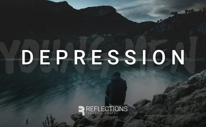 Is my Teenager Depressed due to theCoronavirus?