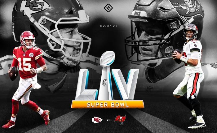 Super Bowl Parties and theCoronavirus