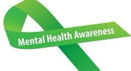 Mental Health is Important forEveryone