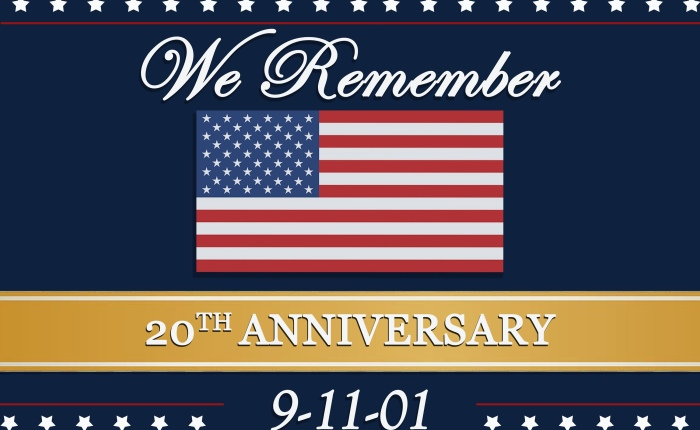 Lessons about 9/11 that WeForgot